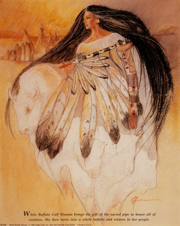 pam-mccabe-white-buffalo-woman
